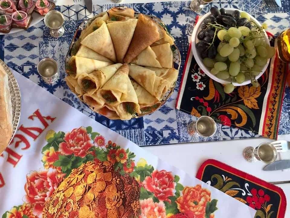 """Очаквайте през май! Петото издание на """"Етно кухня на колела"""" и Първия Фестивал за децата и семейството """"Синьо лято в Пловдив"""" 2021"""